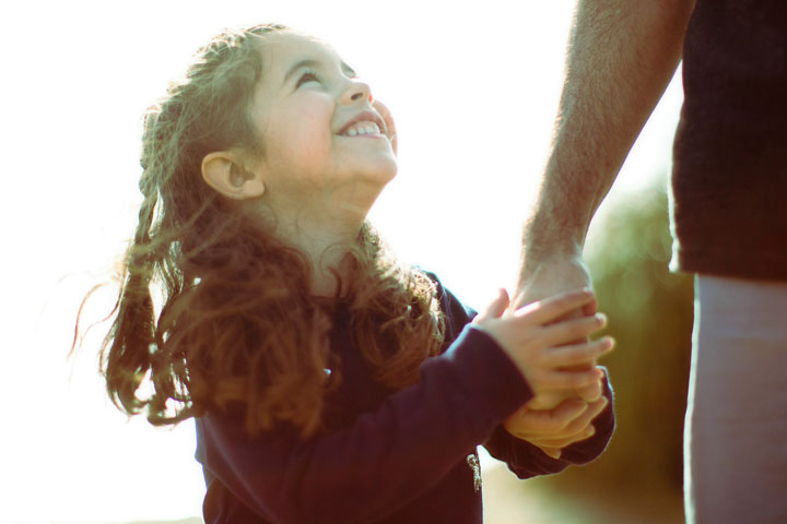 Your Child is Likely to Face Confidence Crisis Now