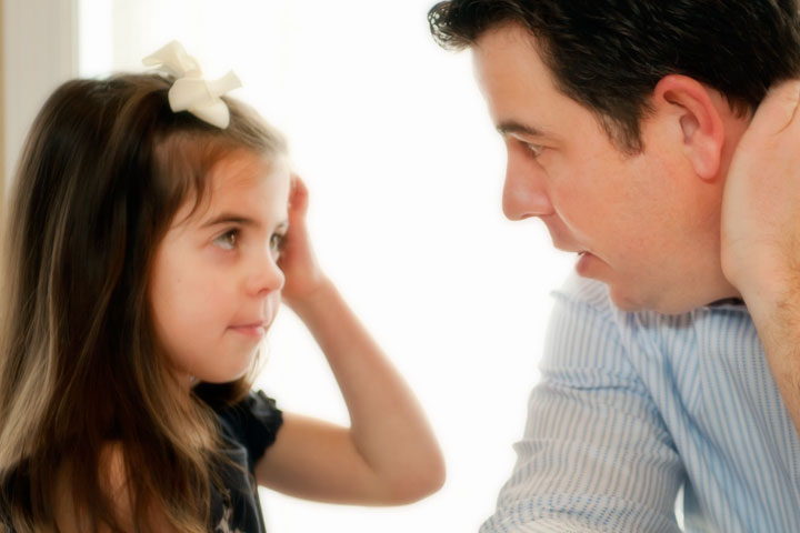With Reasoning Skills Budding, Your Child Now Anticipates As Well