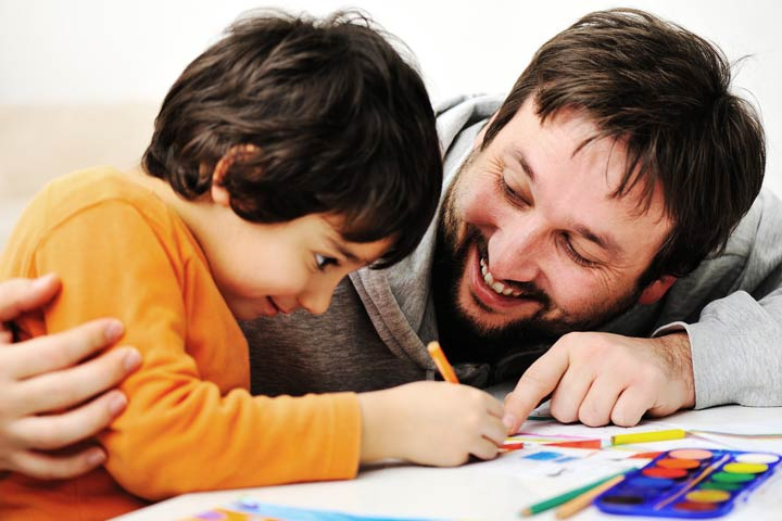 Multilingualism Matters- Your Child Is Ready