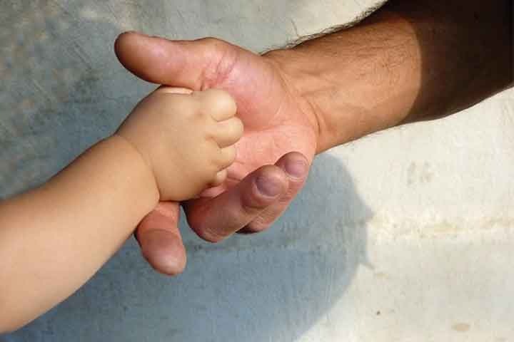 It's Time Your Child Understands How to be Respectful