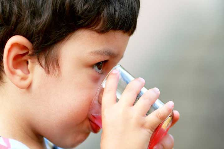 Quick Hacks To Curb Your Child's Addiction to Soda
