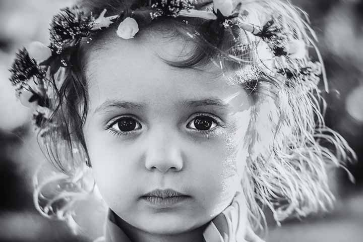 Introvert or Extrovert? Analyse Your Little One's Traits