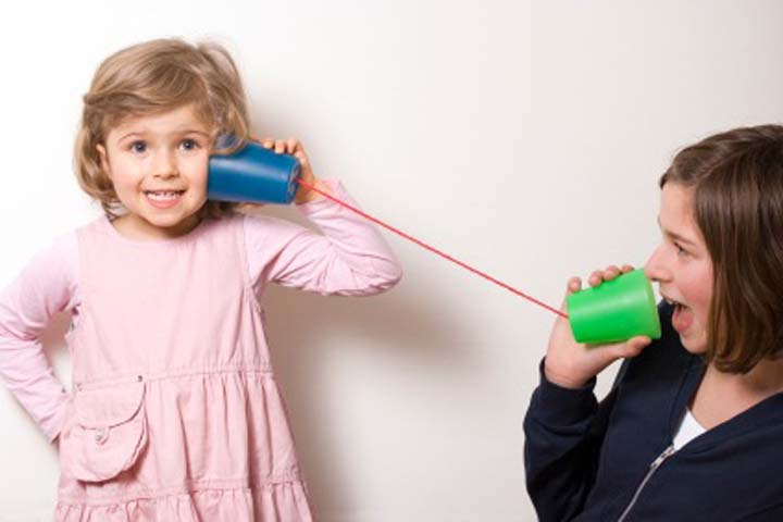 Communication Hiccups May Surface- But You can Shoo Them Away