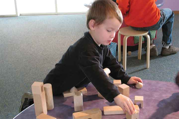 Your Child Needs A Logical Reasoning Brush Up