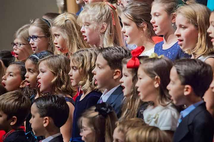 Nursery Rhymes Now Advance Your Child's Speech Development