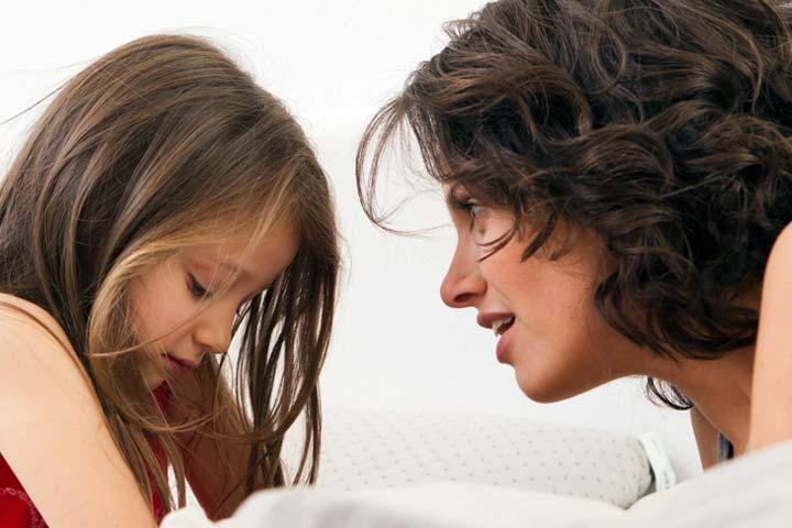 Your Kiddo Might Be Using Slang- Here's What to do