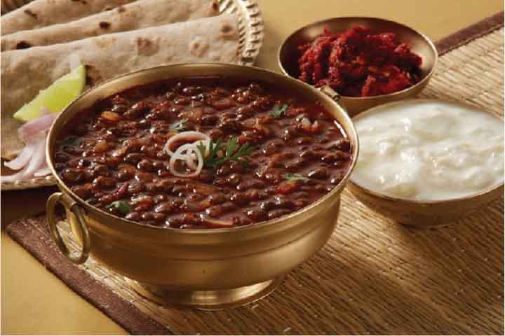 Spicy Akkha Masoor