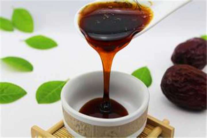 Dates Syrup To Make Everything Yummy For Your Angel
