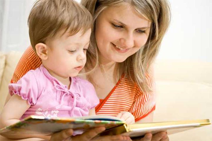 Your Child is Fully Eligible For Some Study Time