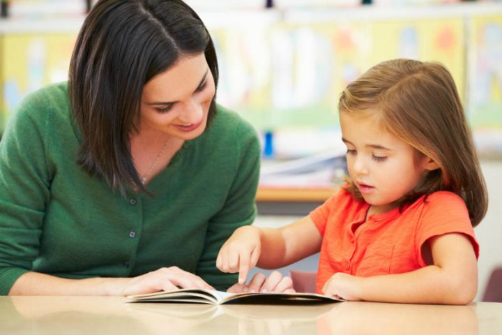 Your Child Is Able To Translate Simple Sentences In English To Your Mother Tongue