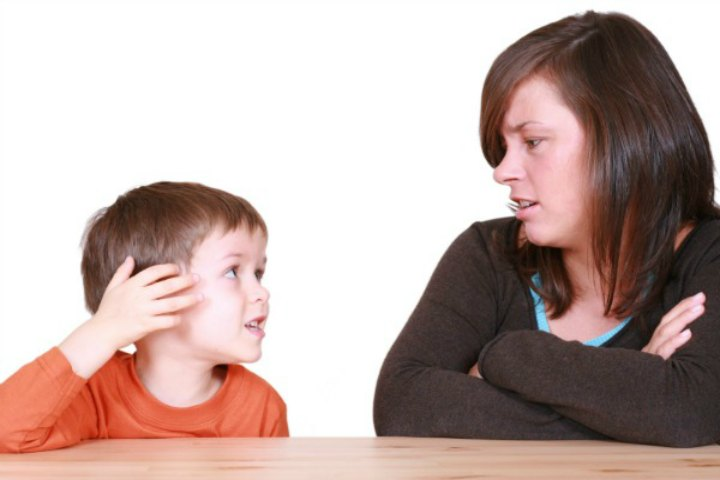 Your Child Likely To Get Intrigued About His Sexuality
