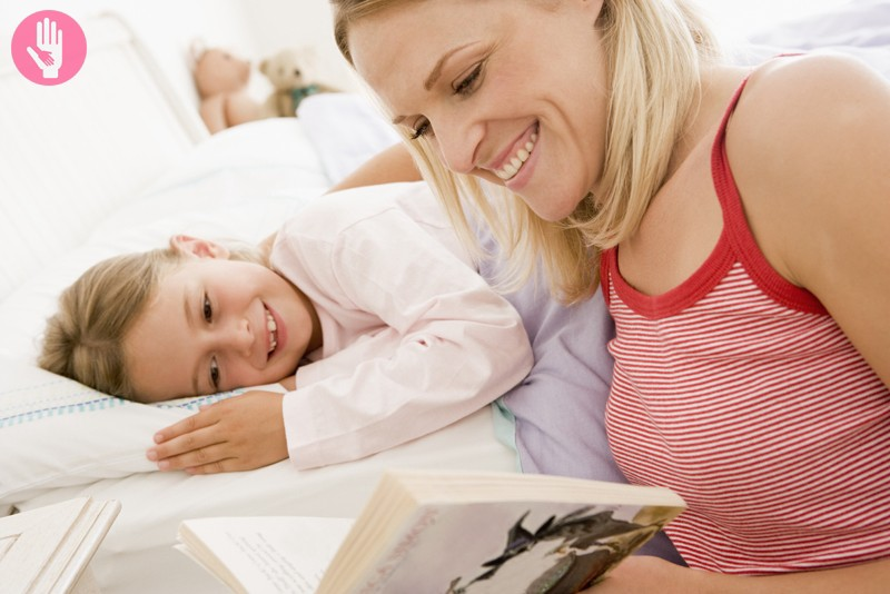 10 Bedtime Stories for Kids Every Parent Must Read to Their Little Ones