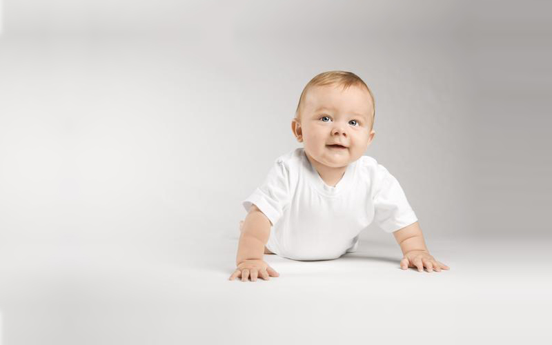 Baby's Immunity: Ways To Boost Your Baby's Immune System