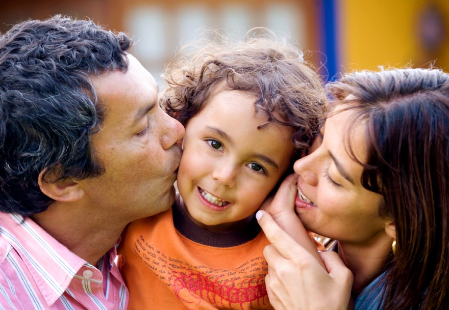 Parenting Styles: Which is the Right One to Discipline Your Child?