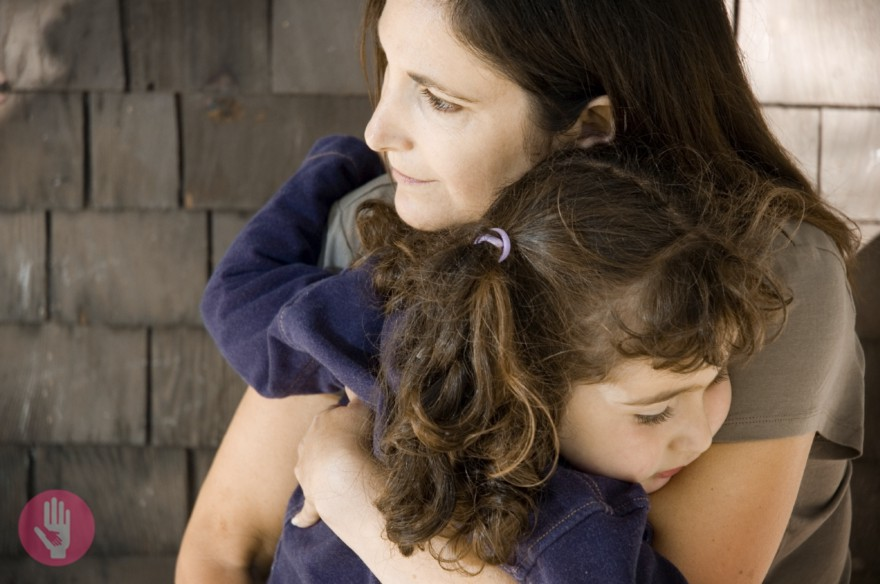 10 Things You Should Never Say To Your Child