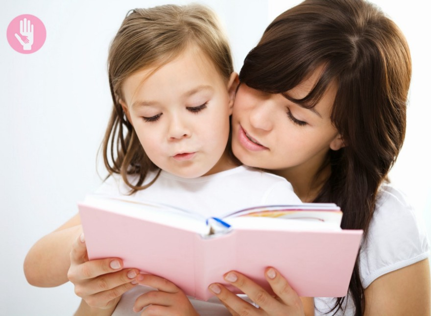 Quick Tips to Improve Your Child's Memory