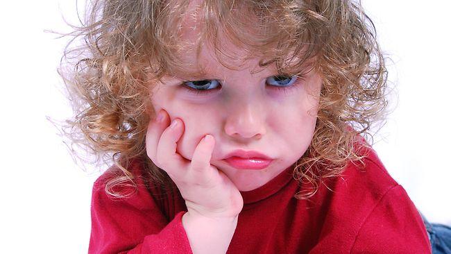 6 Ways You Can Calm a Hyper Active Toddler
