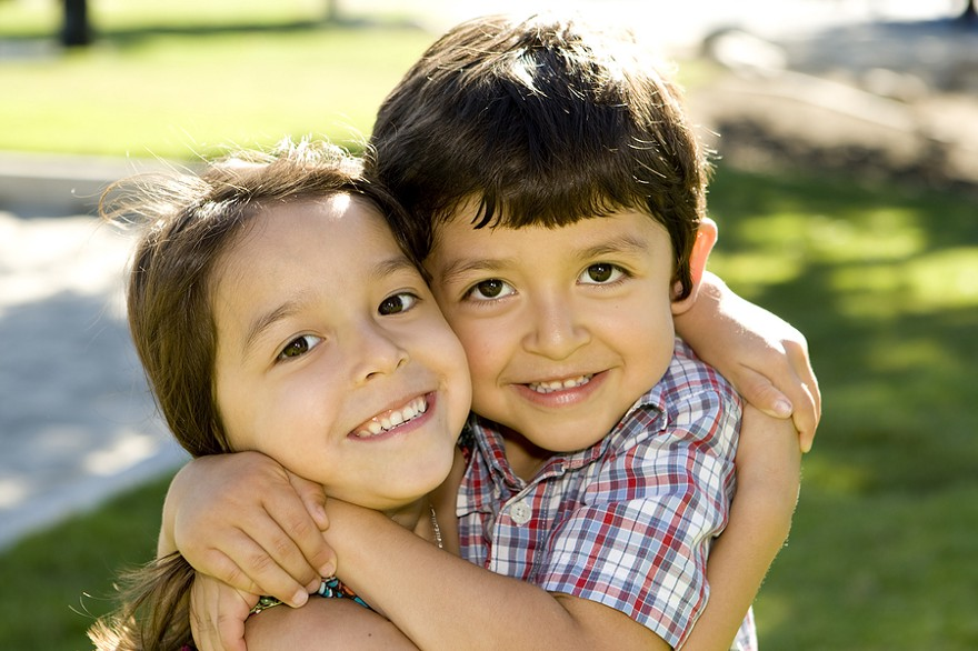 Raising Boys And Girls: Understanding the Differences in Their Development