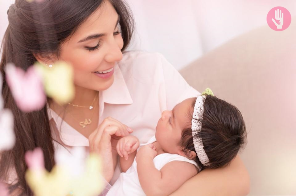 Tips to be an Amazing Stay-At-Home Mom