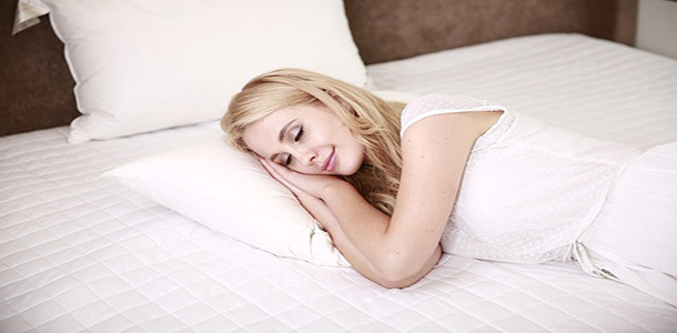 Reasons why bed rest is your savior right now