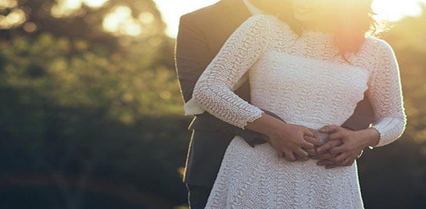7 ways to bond with your partner during pregnancy