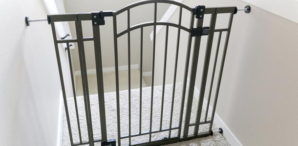 Baby-proofing the house: Everything you must know