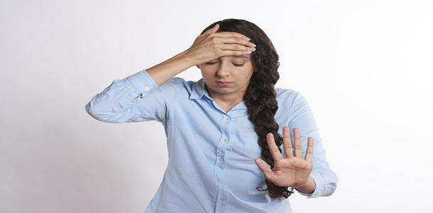 Tackling the first trimester: Battling morning sickness