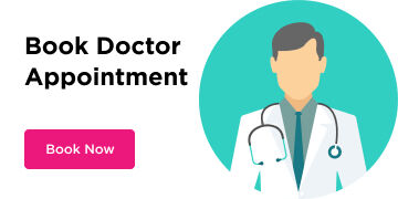 Online Doctor Consultation for Women and Baby